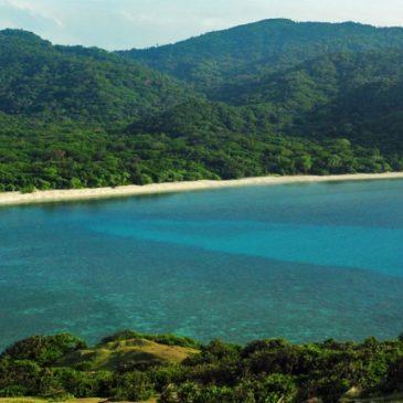 10 Gründe die Philippinen zu Besuchen