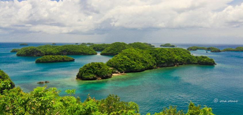 ENTDECKUNGEN: Herrliche zwei Tage in Pangasinan