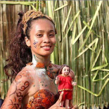FESTIVALS: Dreifaches Festival-Vergnügen in Leyte