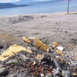 PHILIPPINEN REISEN BLOG - Inselhüpfen des Grauens