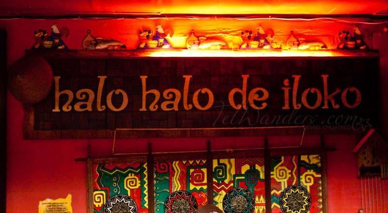 ESSEN & TRINKEN: Der Geschmack von La Union