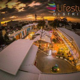 PHILIPPINEN REISEN BLOG - Wenn es Nacht wird in Cagayan de Oro