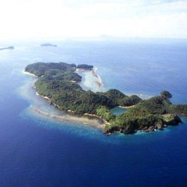 Meine 7 Orte, die ich 2017 in den Philippinen besuchen möchte