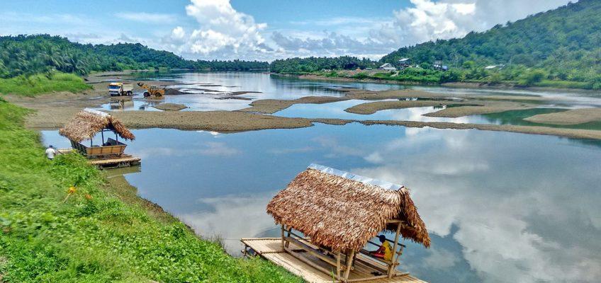PHILIPPINEN REISEN BLOG - Reisewunsch für 2017 - Catanduanes