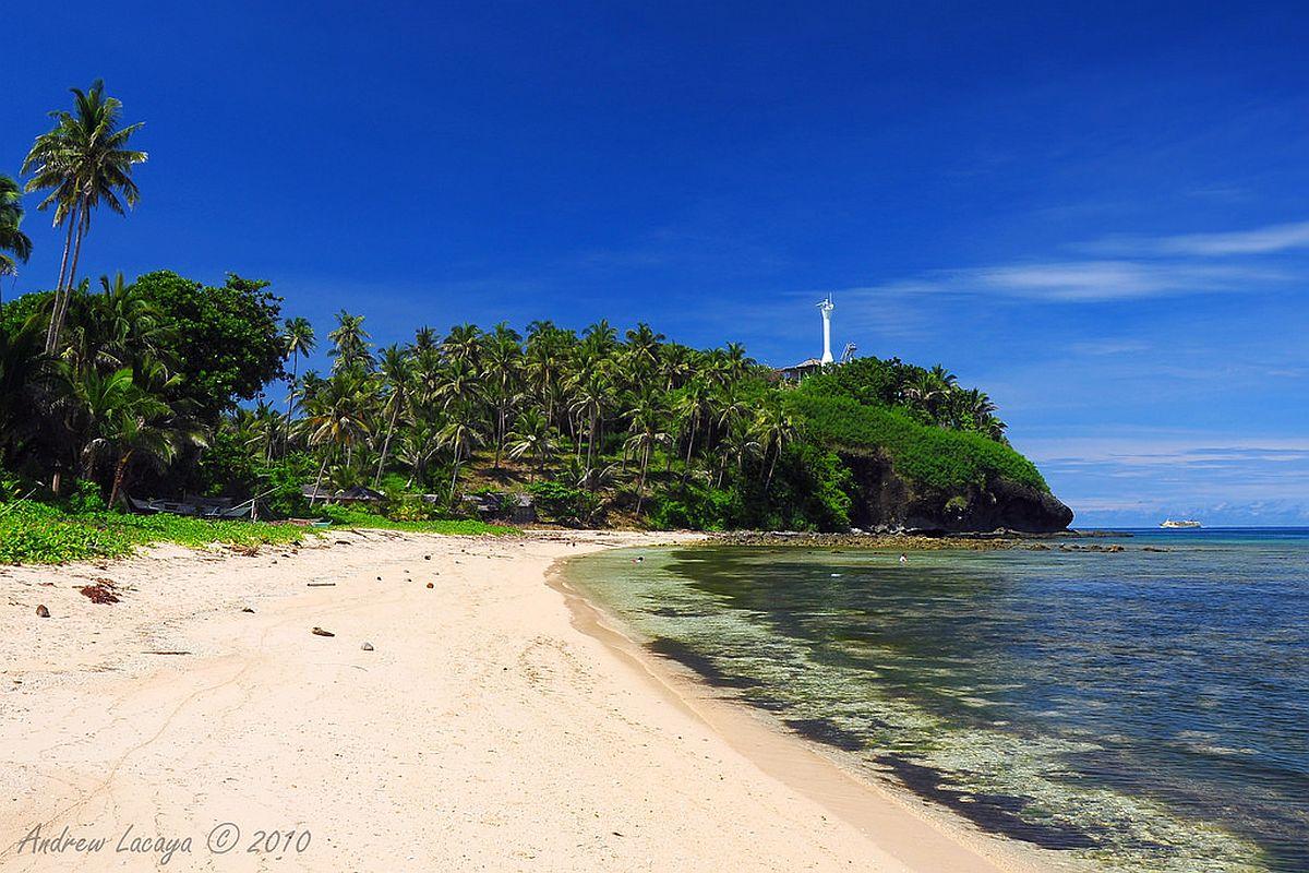 Philippinen kennenlernen