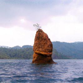 Philippinen Reisen Blog - Sexiest Insel der Philippinen