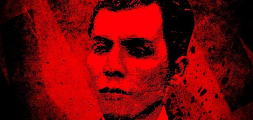 Der große Plebejer: Andres Bonifacio