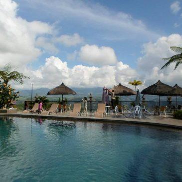 Balicaocao ist der perfekte Platz um sich zu entspannen