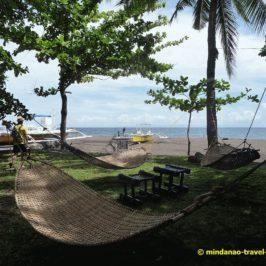 PHILIPPINEN REISEN BLOG - Auf Entdeckung auf der Insel Camiguin – IV Alle Fotos: Dieter Sokoll