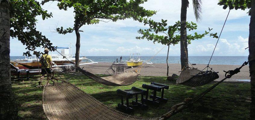Auf Entdeckung auf der Insel Camiguin – IV