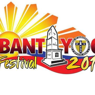 Bantayog Fest in CamNorte