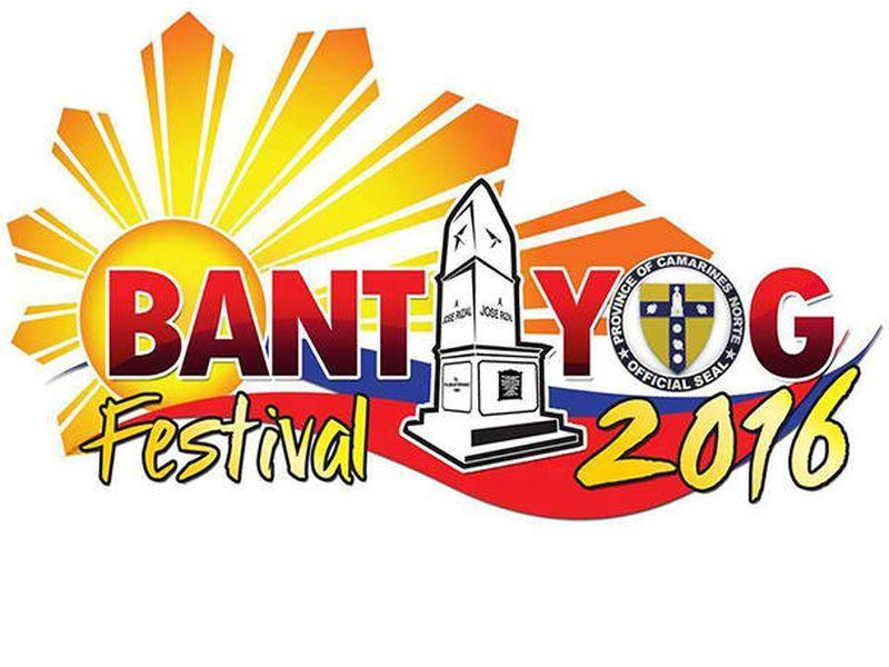 PHILIPPINEN REISEN BLOG - Bantayog Fest in Camarines Norte