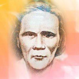PHILIPPINEN REISEN BLOG - Die Florence Nightingale von Panay - Nazaria Lagos