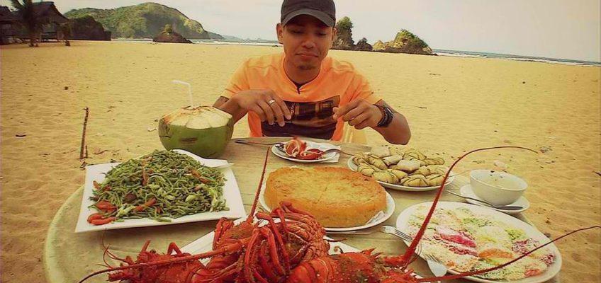PHILIPPINEN REISEN - Zum guten Essen nach Catanduanes