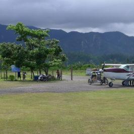 PHILIPPINEN REISEN BLOG - Abseits der Touristenpfade
