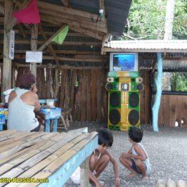 PHILIPPINEN REISEN BLOG - Kurioses und kleiner Einblick in die Gesellschaft Foto: Sir Dieter Sokoll KR