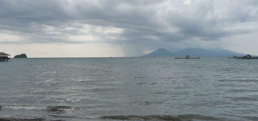 PHILIPPINEN REISEN BLOG - Zufluchtsort für ein Schäferstündchen Foto: Sir Dieter Sokoll KR