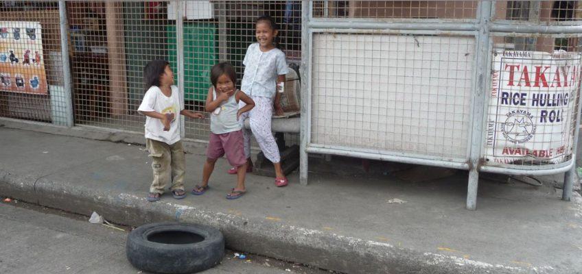 PHILIPPINEN REISEN BLOG - Aus der Sammelsurium Fotokiste FOTO: Sir Dieter Sokoll KRPHILIPPINEN REISEN BLOG - Aus der Sammelsurium Fotokiste FOTO: Sir Dieter Sokoll KR