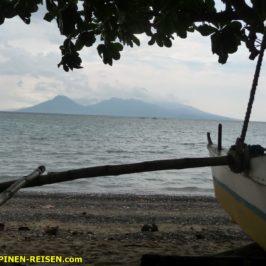 MEINE BESTEN PHILIPPINEN FOTOS - Die Insel Camiguin Foto von Sir Dieter Sokoll