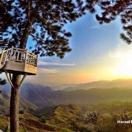 PHILIPPINEN REISEN BLOG - Die kühlsten philippinsichen Orte - Davao