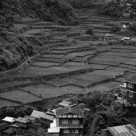 PHILIPPINEN MAGAZIN - Reise nach Barlig