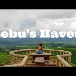 PHILIPPINEN BLOG - Sebu's Haven in Tagoloan
