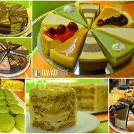 PHILIPPINEN BLOG - Die lokale Küche von Davao