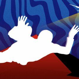 PHILIPPINEN BLOG - Der Kerl, der PAL entführte und absprang