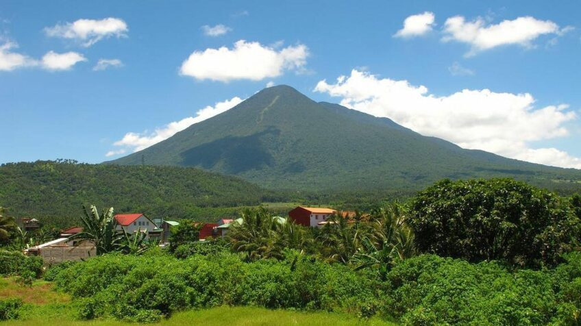 PHILIPPINEN BLOG - 17 familienfreundliche Ausflugsmöglichkeiten in Laguna