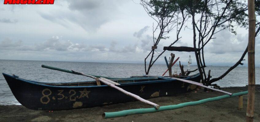 PHILIPPINEN BLOG - Besuch im ISLAND GROUND & BEACH RESORT in Alubijid