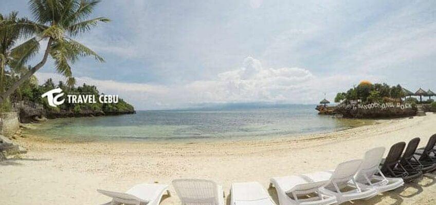 PHILIPPINEN BLOG - Die Camotes Inseln - Was macht man dort?