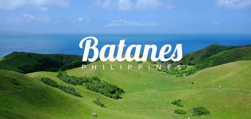 Verblüffende Fakten über Batanes