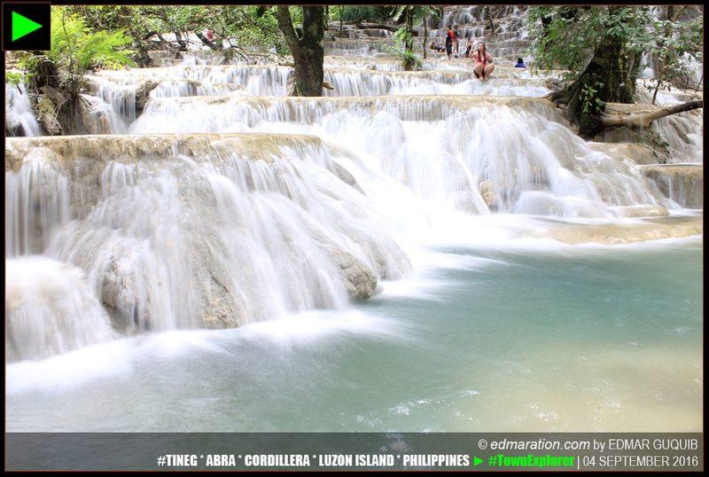 PHILIPPINEN REISEN - ORTE - Die Provinz Abra