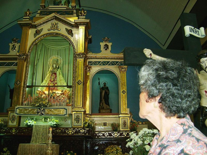 PHILIPPINEN REISEN - ORTE - Die Provinz PangasinanPHILIPPINEN REISEN - ORTE - Die Provinz Pangasinan