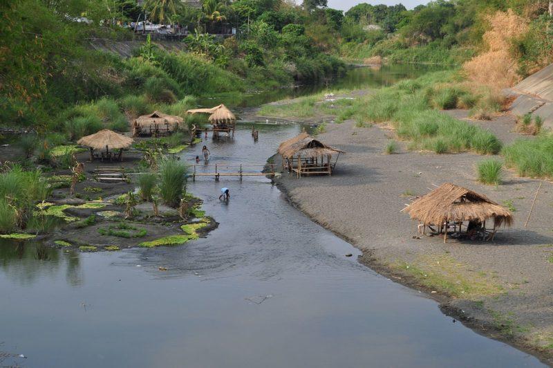 PHILIPPINEN REISEN - ORTE - Die Provinz Tarlac