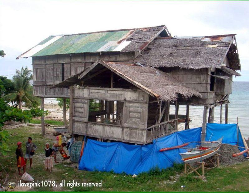 PHILIPPINEN REISEN - ORTE - SIQUIJOR - Die Insel und Provinz SiquijorPHILIPPINEN REISEN - ORTE - SIQUIJOR - Die Insel und Provinz Siquijor