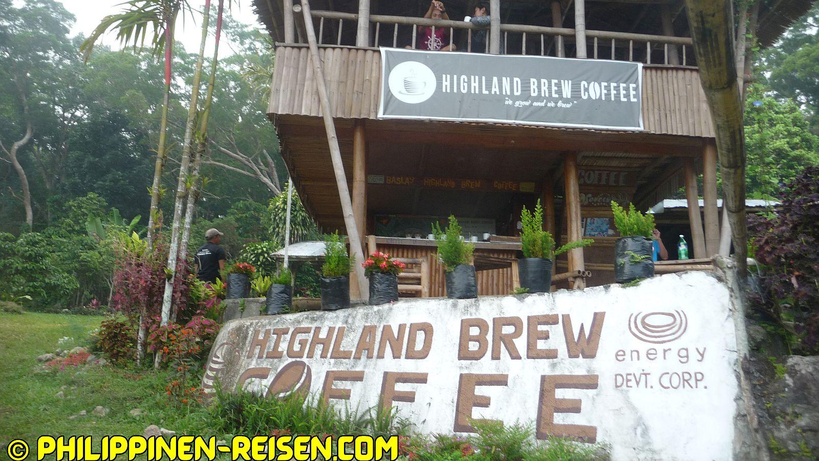 PHILIPPINEN REISEN - ORTE - NEGROS - NEGROS ORIENTAL - Touristische Ortsbeschreibung für Dauin