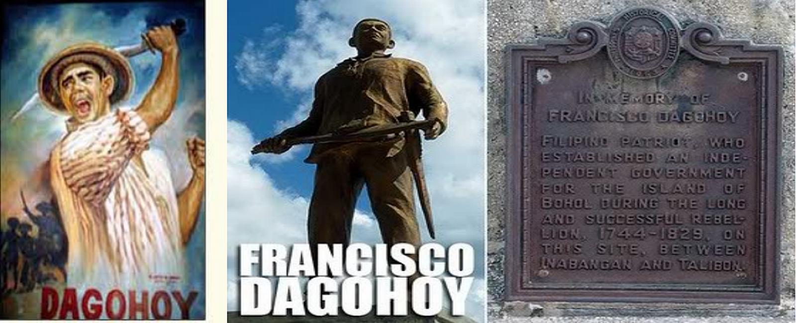 PHILIPPINEN REISEN - ORTE - BOHOL - Touristische Ortsbeschreibung für Danao