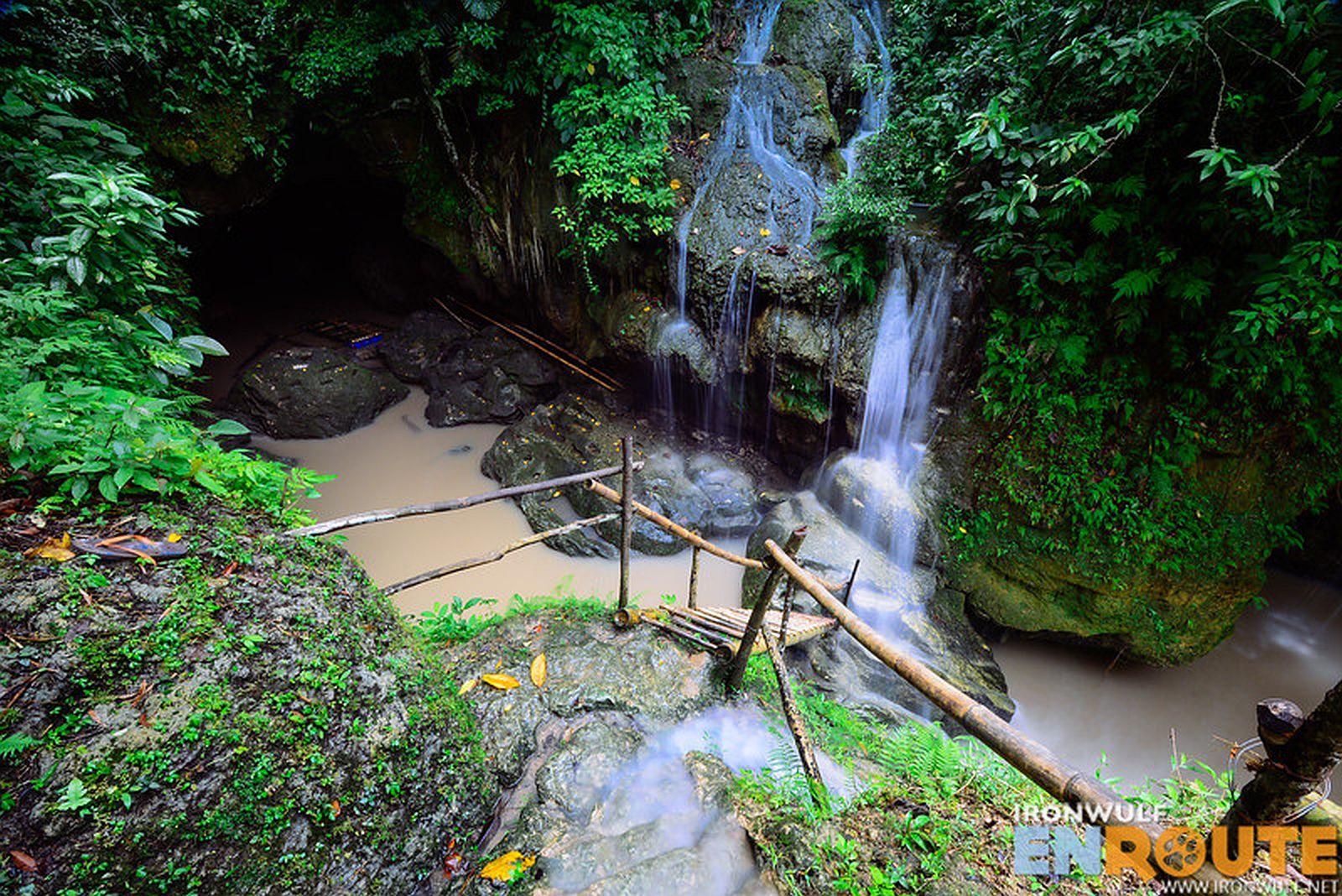 PHILIPPINEN REISEN - ORTE- SOUTHERN LUZON - ALBAY - Touristische Beschreibung für Jovellar